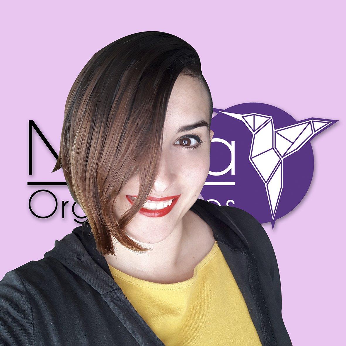 Nerea Orgambides Foto